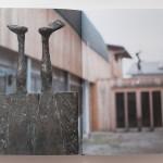 Strümpfelbach-Buch_Innenseiten_38-39