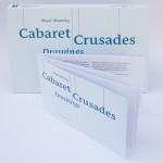 CabaretCrusades_1_sm