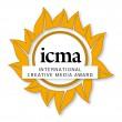 Vierfach ausgezeichnet beim 8. ICMA-Award