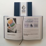 GDA_Jahrbuch