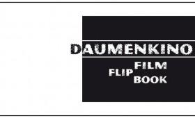 FilmFlipBook