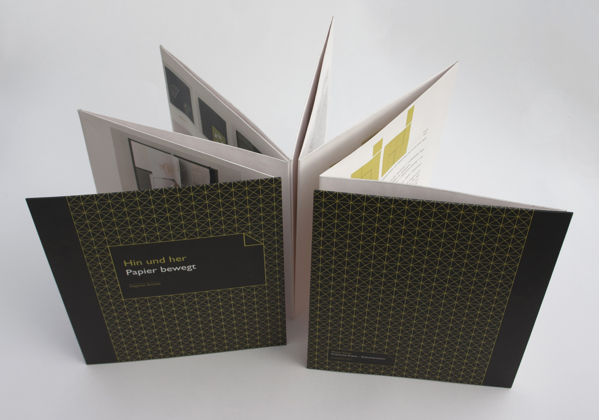 download Polymer Composites for Civil