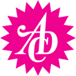 Masterarbeit: Auszeichnung des ADC