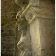 Alter Friedhof Aeschach: Fotoausstellung