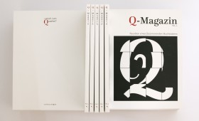 Q-Magazin
