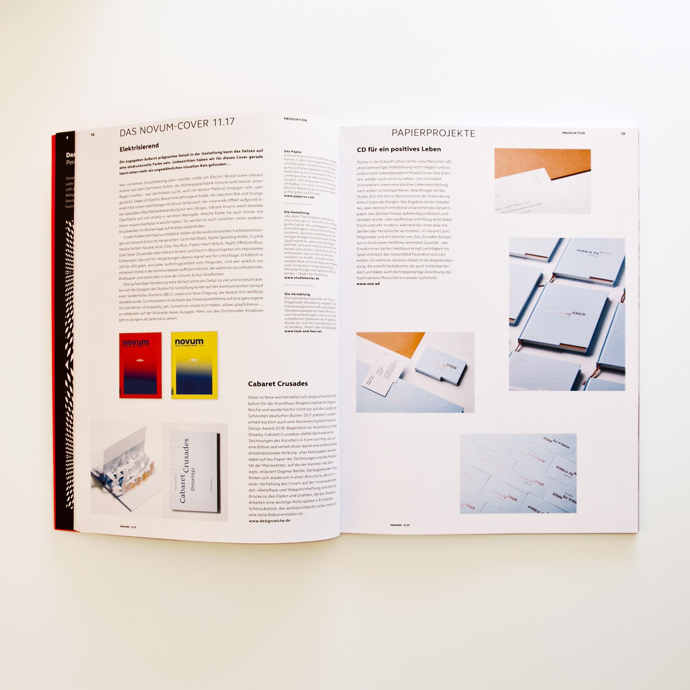 Ziemlich Pop Up Buchvorlagen Fotos - Entry Level Resume Vorlagen ...